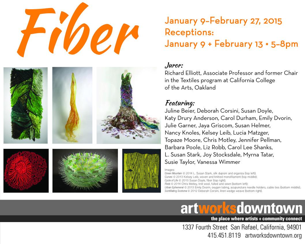 fiberart_downtown_ecard_1058