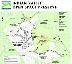 indian_valley_map_239