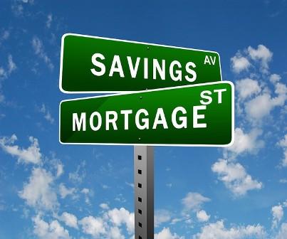 mortgage_picture_403