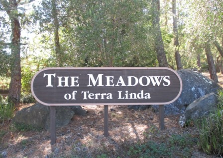 the_meadows_448