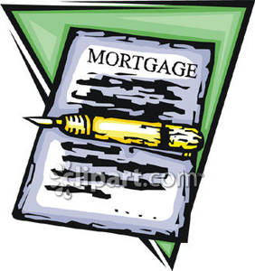 a_pen_on_top_mortgage_royalty_free_clipart_picture_081204-171839-910018_300