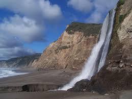alamere_falls_259