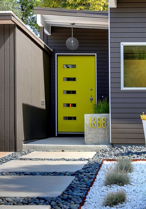 lime_front_door_805.
