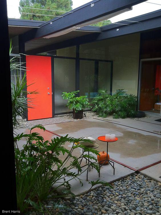 orange_front_door_754.
