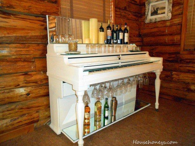 piano_bar_630_03.