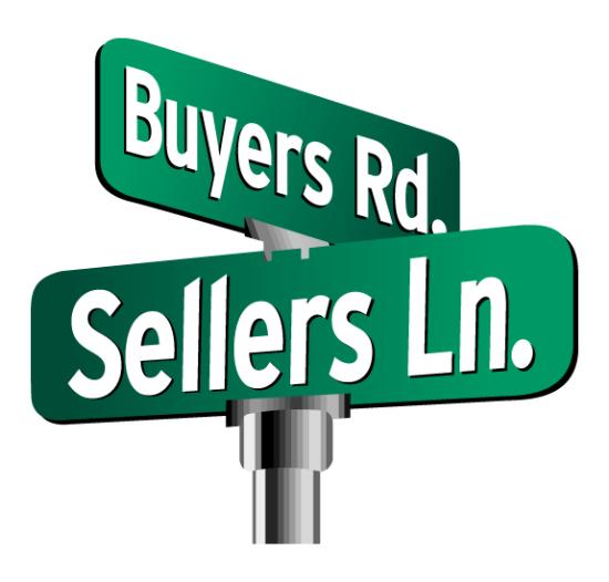 sellers_lane_550