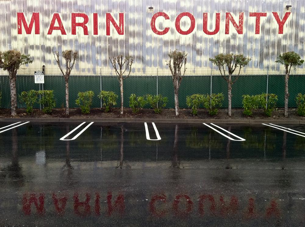 sign_marin_county_0411_1000_01
