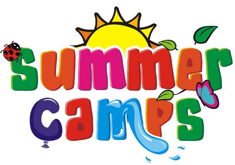 summercampslogo_817_01
