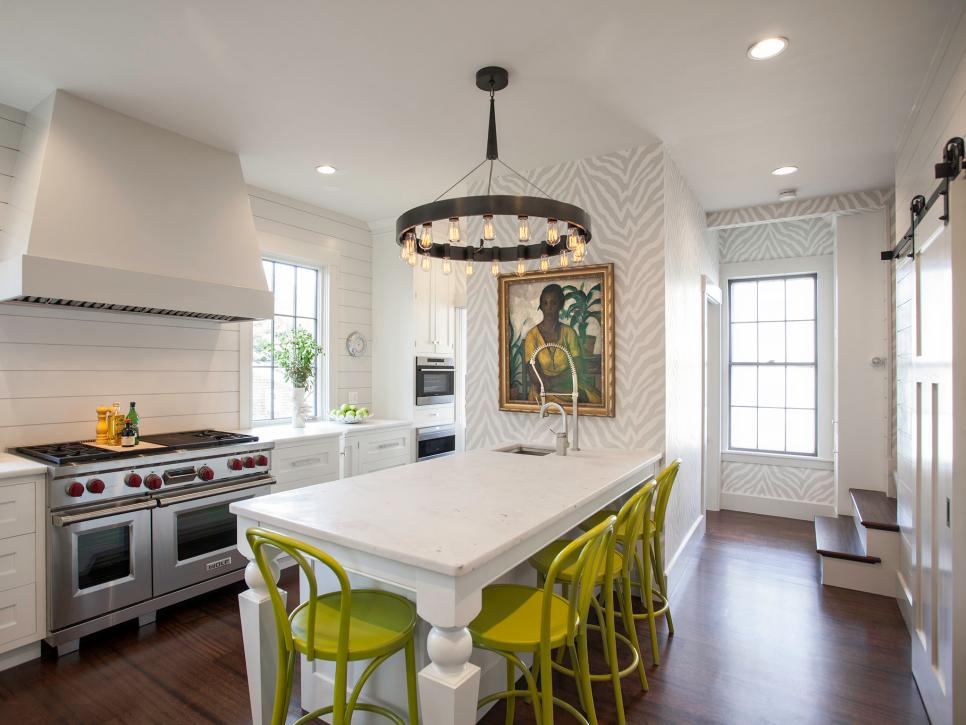 white-farmhouse-kitchen_lime_stools_966.