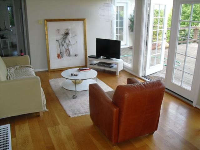 living_room_2_640