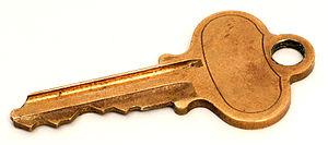 300px-standard-lock-key_300