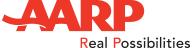 aarp-logo_top_193
