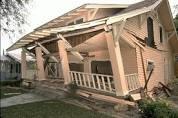 earthquake_home_178_02