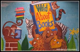 libraries_children_wild_about_books_277