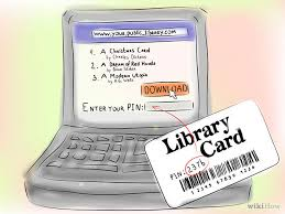 libraries_library_card_259