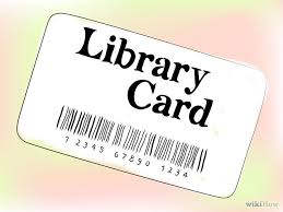 library_card_259_01