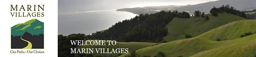 marin_villages_photo_new_500