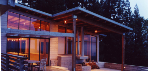 mill_valley_modern2_500
