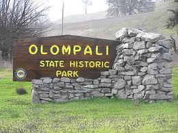 olompali_sign_260