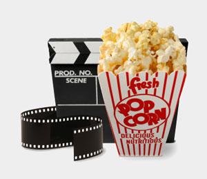 popcorn-and-movie-night_92p9_300_01