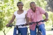 seniors_on_bikes_2_182