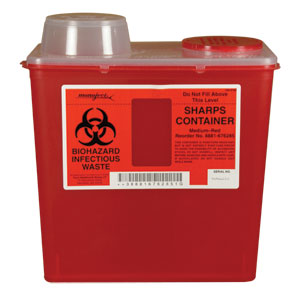 sharps_in_red_container_300