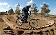 stafford_lake_bike