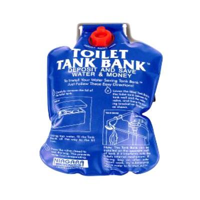 toilet-tank-bank_400
