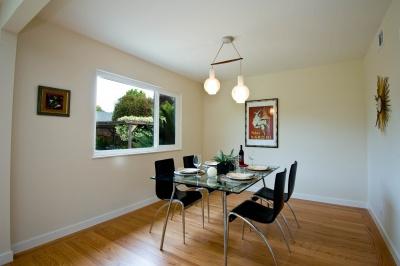 dining_room_400