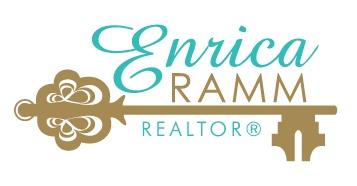 enrica-ramm-logo