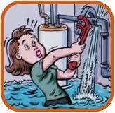 plumbing_164_02