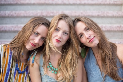 t-sisters_400