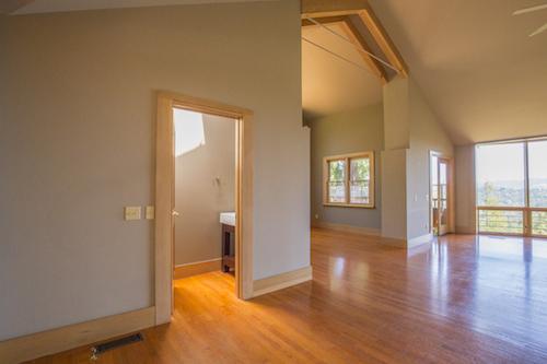 interior2_500