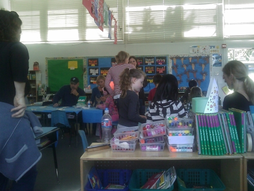 classroom-w500_500