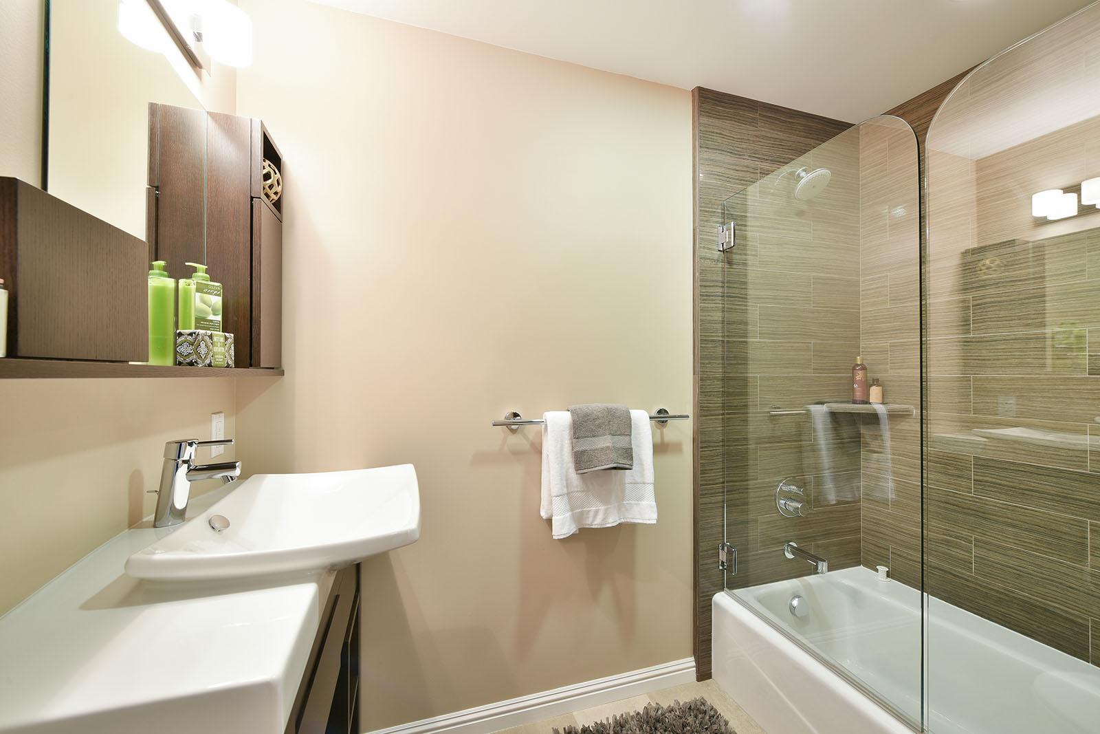 2 Park Terrace Master Bath