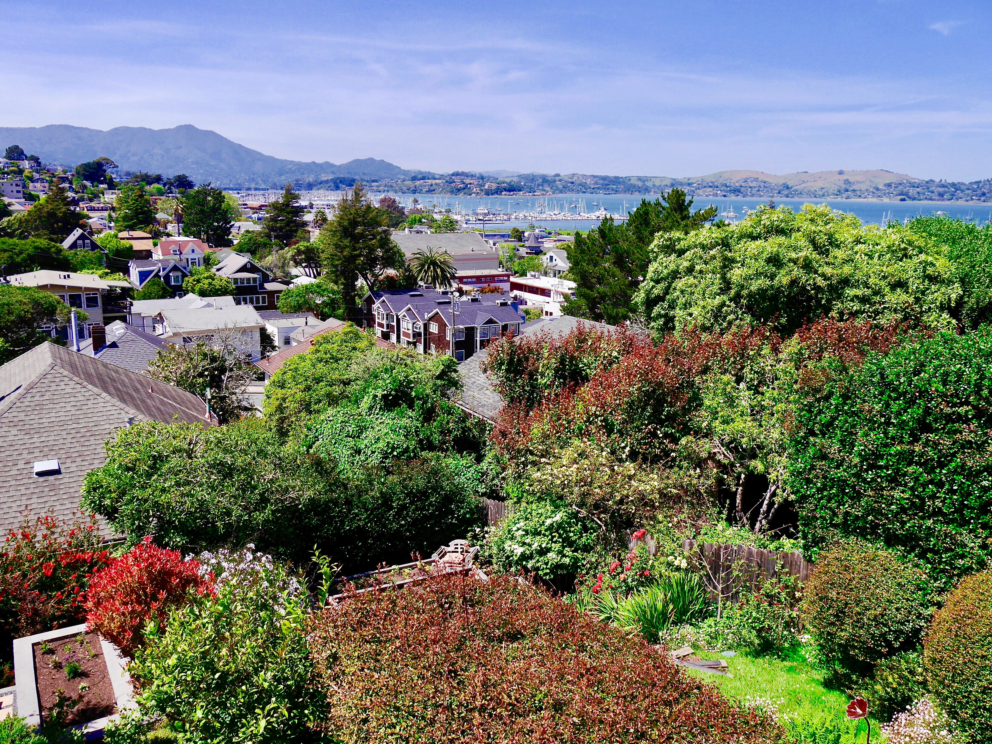 227 San Carlos View