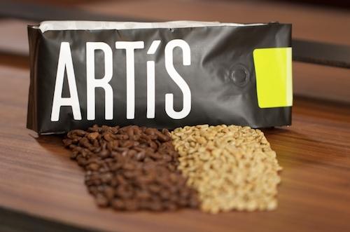 artis-coffee-beans-780x517-2_500