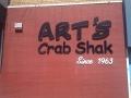 crab_shack_120