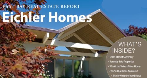 eichler_homes_winter_2012_2_500