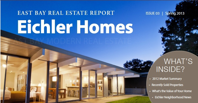 eichler_report_s13-_header_804