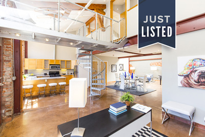 justlisted-loft-oakland-400_400_01