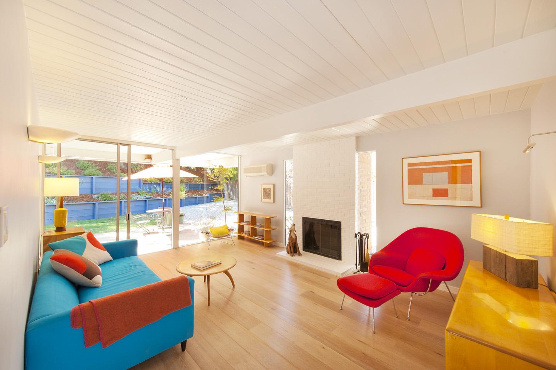 livingroom.01_1440