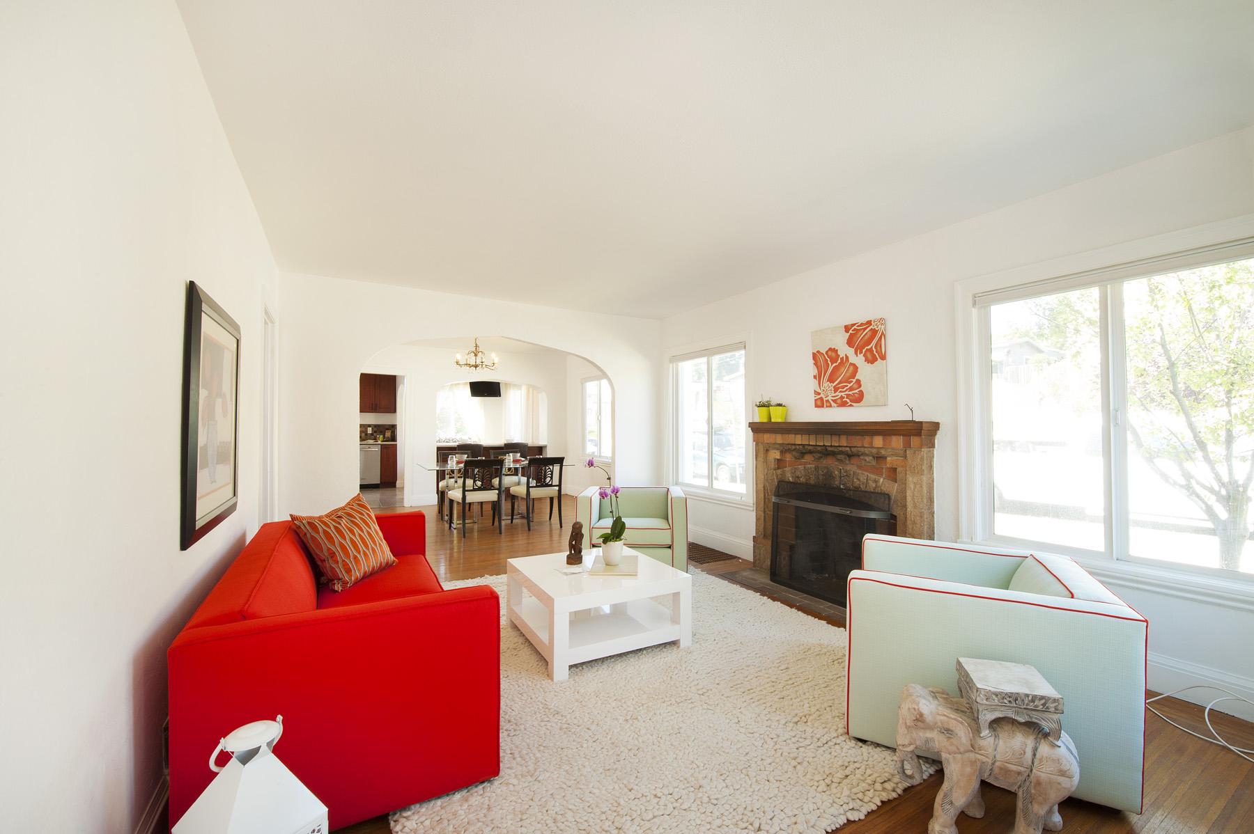 livingroom_1800