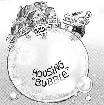 real-estate-bubble_366