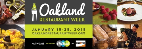 restaurantweek500_500_01