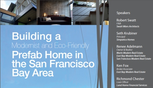 san_francisco_prefab_event_500