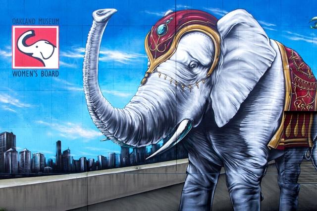 wes-mural-derbyst_640