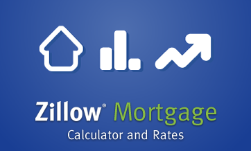 zillow_mortgage_362