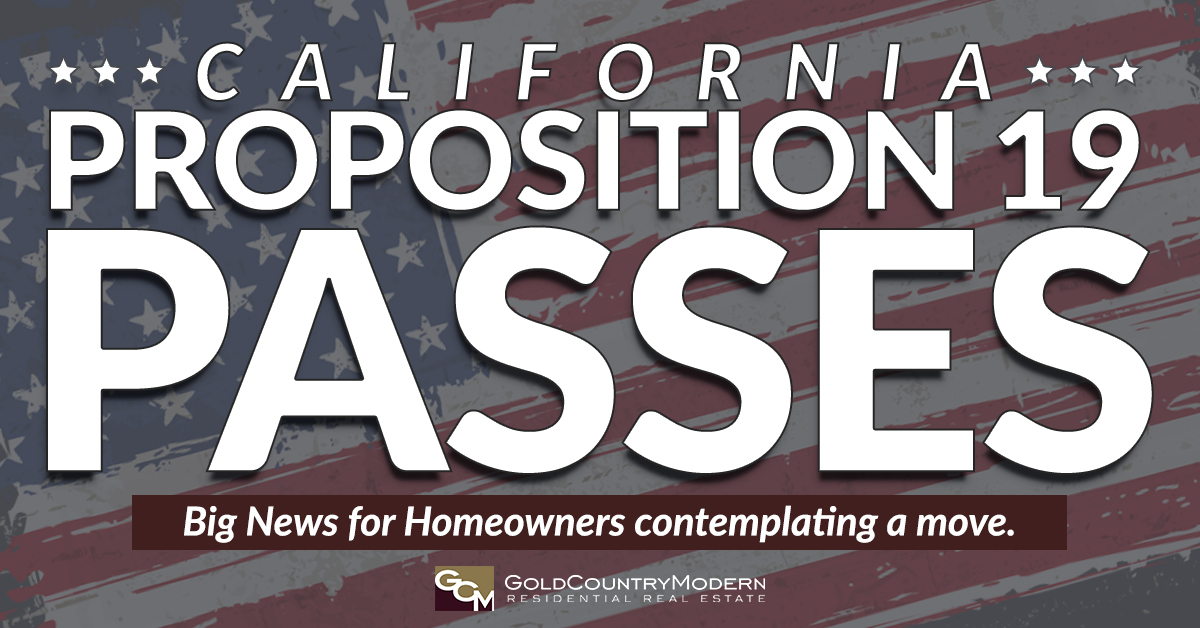 gold country prop 19 moving homes