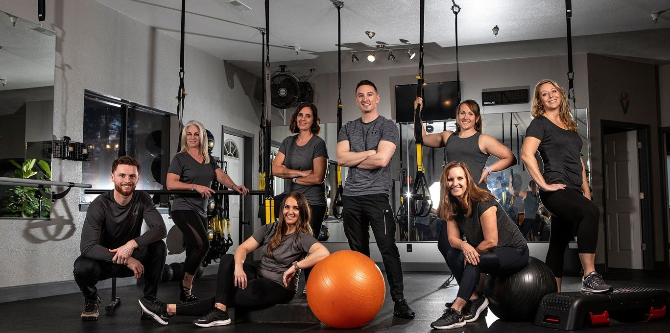 motivate amador county fitness